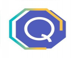 Qualifinds