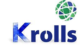 Krolls Telcomm de Mexico