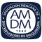 ASOCIACION MEXICANA DE DISTRIBUIDORES DE MAQUINARIA, A.C