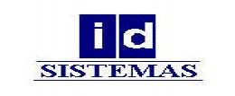ID SISTEMAS