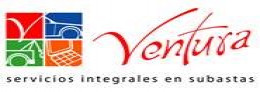 Subastas Ventura