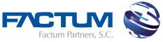 Factum Partners S.C.