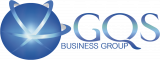 GQS Business Group