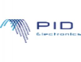 PID ELECTRONICS S DE RL DE CV