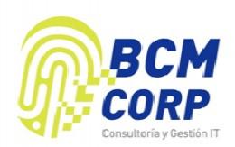 BCM CORP