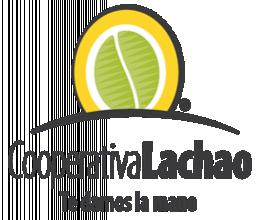 COOPERATIVA LACHAO