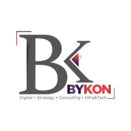 Servicios Profesionales de Consultoría Bykon