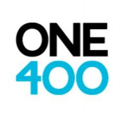 ONE400.com