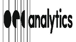 OPI Analytics