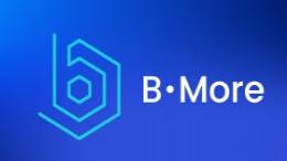 B-More