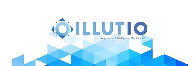 Banner de la empresa ILLUTIO