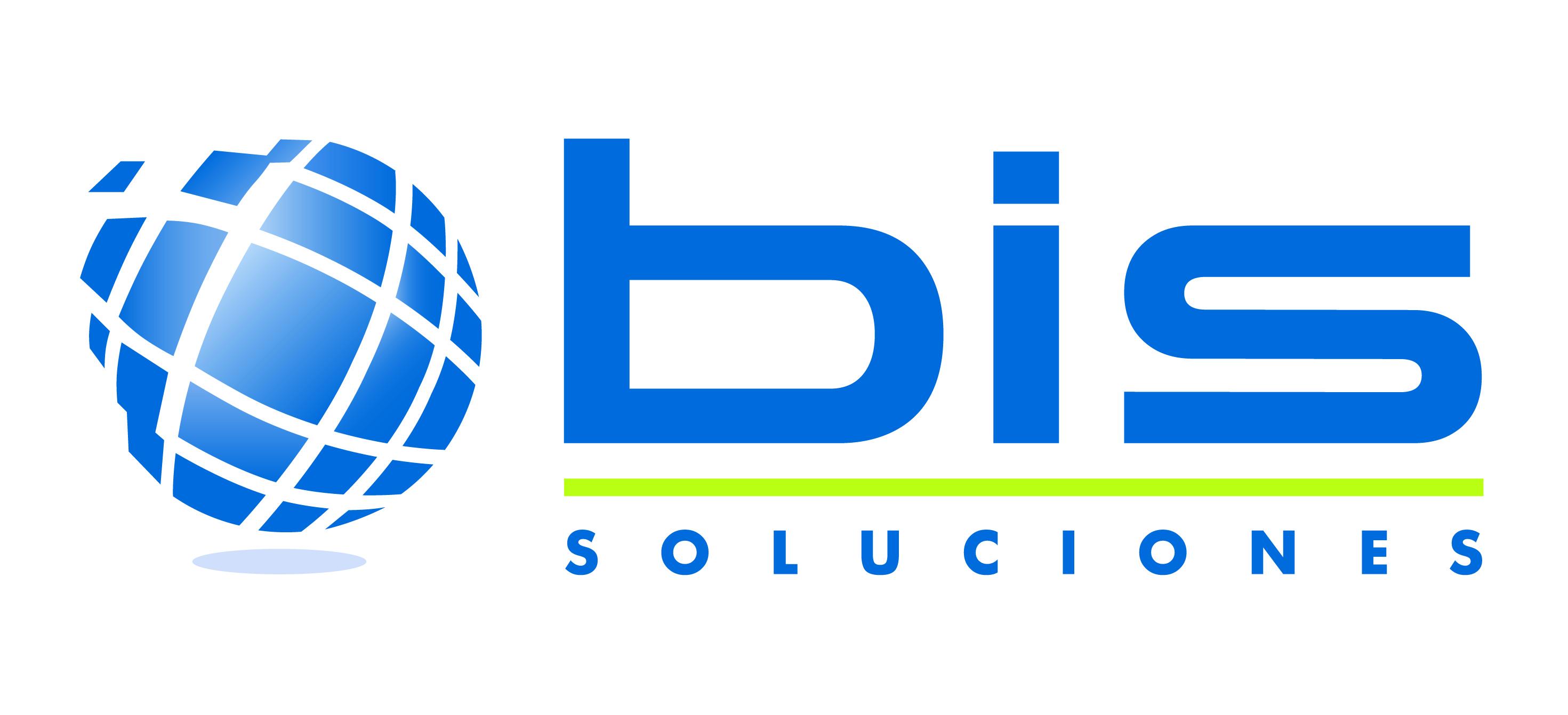 Banner de la empresa BIS Soluciones