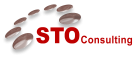 STO Consulting