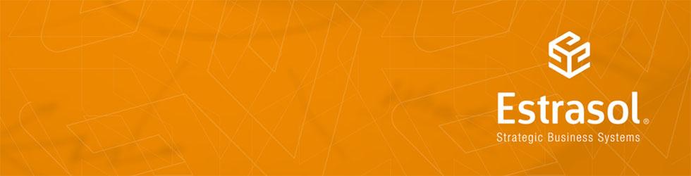 Banner de la empresa Estrasol