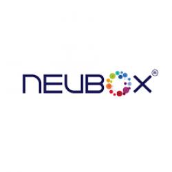 Logo de NEUBOX