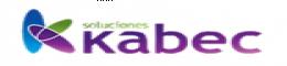 SOLUCIONES KABEC, S.A. DE C.V.,