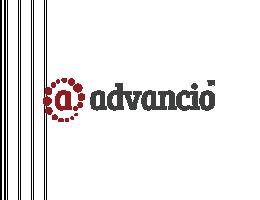 Advancio