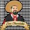 Don Chambitas