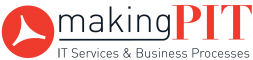 MakingPIT IT Services & Business Process