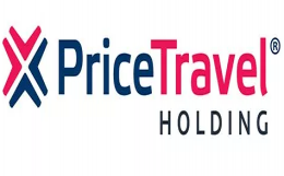 PriceTravel Holding