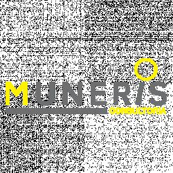 Logo de Muneris Consultoría