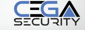 CEGA Security