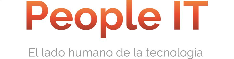 Banner de la empresa Human Talent