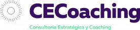 CECoaching