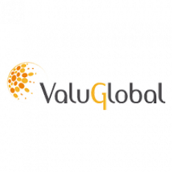 Logo de Valuglobal Consultoria