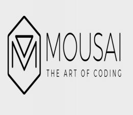 MOUSAI
