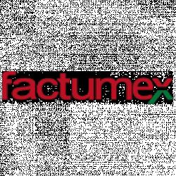 Logo de FACTUMEX
