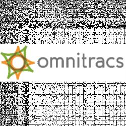 Logo de Omnitracs