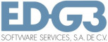 Edg3 Software Services S.A. de C.V.
