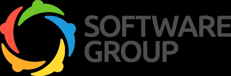 Banner de la empresa SG Software Mexico S.A. de C.V.