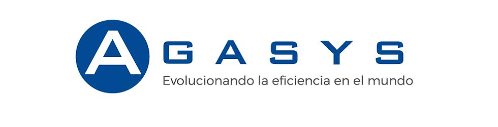 Banner de la empresa AGASYS S.A. DE C.V.