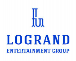 LOGRAND GROUP