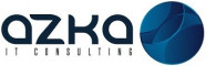 AZKA IT CONSULTING SA DE CV