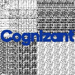 Logo de Cognizant Technology Solutions