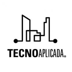 Logo de Tecnologia Aplicada a Negocios S.A. de C.V.